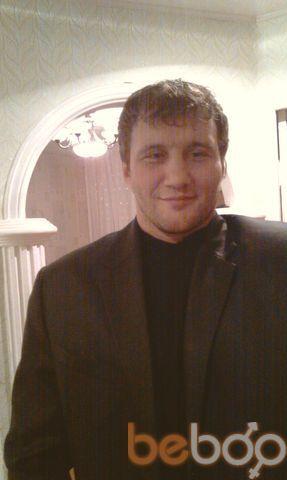 Фото мужчины tortrus, Набережные челны, Россия, 37