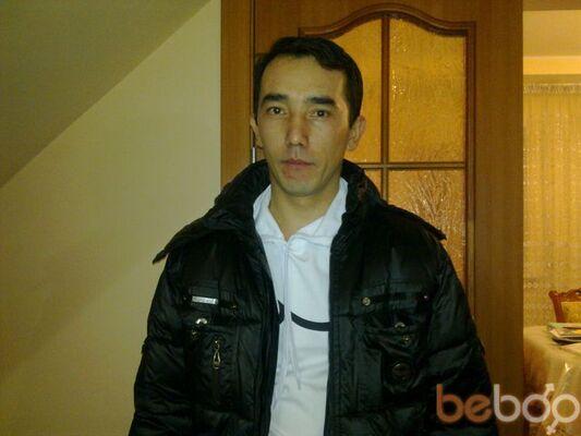 Фото мужчины shah, Алматы, Казахстан, 41