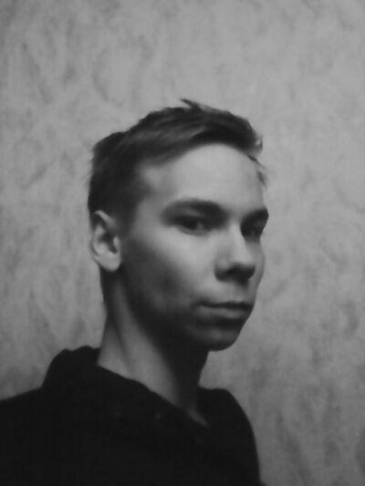 Фото мужчины Vinsent217, Мурманск, Россия, 22