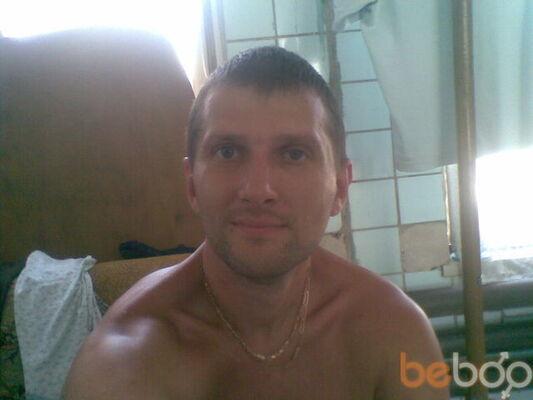 Фото мужчины ЗлобныйЗмей, Могилёв, Беларусь, 36