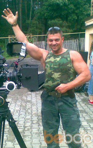 Фото мужчины виктор, Минск, Беларусь, 49