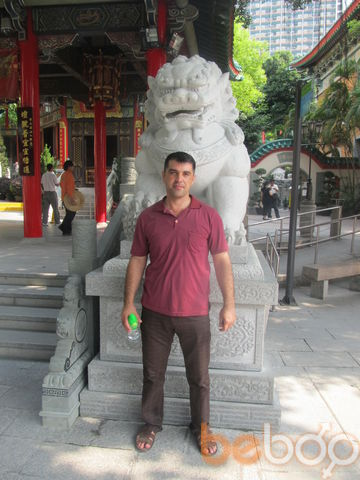 Фото мужчины Boris, Душанбе, Таджикистан, 40