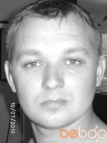 Фото мужчины Земеля, Bertrange, Люксембург, 37