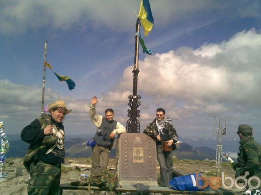 Фото мужчины Поручик, Киев, Украина, 39