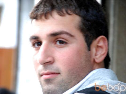 Фото мужчины Leito, Баку, Азербайджан, 27