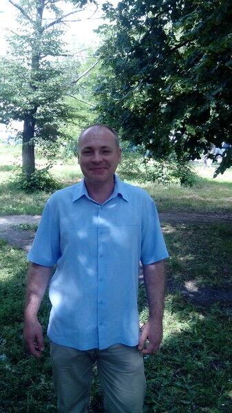 Фото мужчины юрий, Тамбов, Россия, 45
