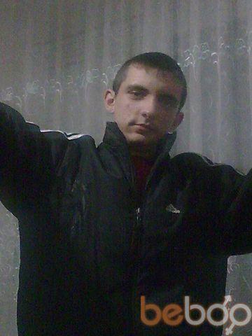 Фото мужчины Counter, Херсон, Украина, 26