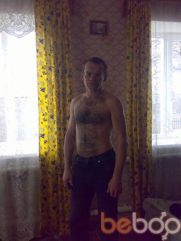Фото мужчины Lick, Запорожье, Украина, 47