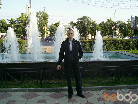 Фото мужчины Nikson24, Муром, Россия, 31