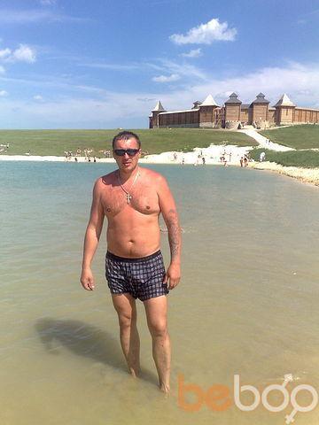 Фото мужчины Wladimir, Брянск, Россия, 40