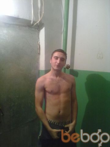 Фото мужчины Maximka, Таганрог, Россия, 26