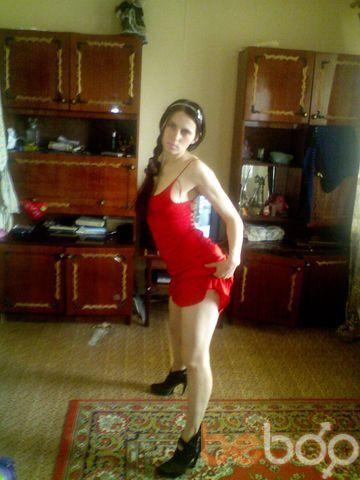 Фото девушки ляля777, Гомель, Беларусь, 32