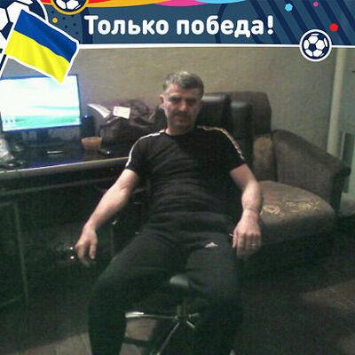 Фото мужчины bacha, Зугдиди, Грузия, 48