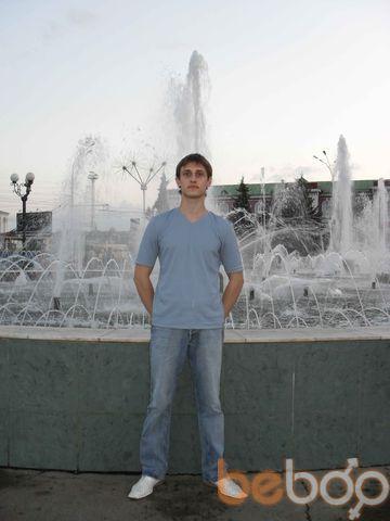 Фото мужчины andrej, Тамбов, Россия, 29