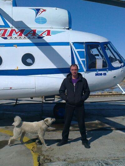 Фото мужчины алексей, Нижний Тагил, Россия, 41