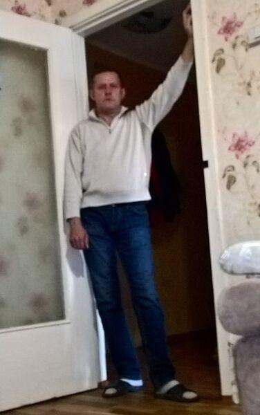 Фото мужчины valera, Пермь, Россия, 46