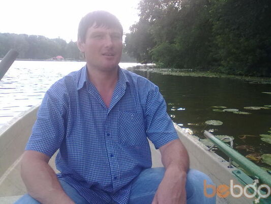 Фото мужчины Maestro, Николаев, Украина, 46