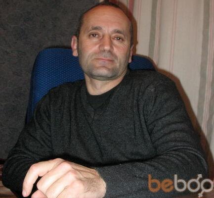 Фото мужчины Эдуард, Минск, Беларусь, 54