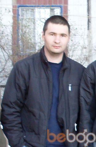 Фото мужчины ильфат, Караганда, Казахстан, 30