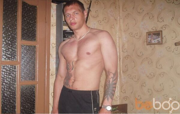 Фото мужчины alex88, Витебск, Беларусь, 30
