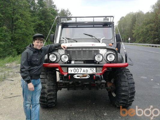 Фото мужчины pogranichnik, Киров, Россия, 34