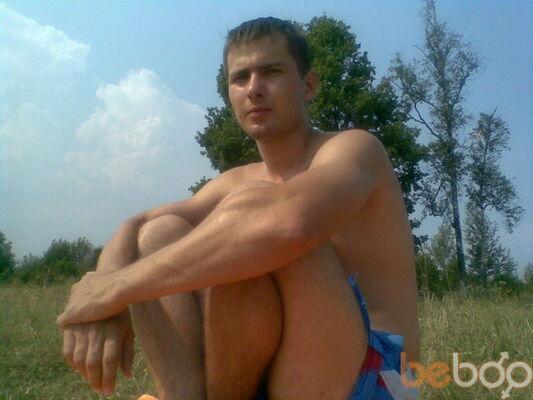 Фото мужчины Artur, Москва, Россия, 26