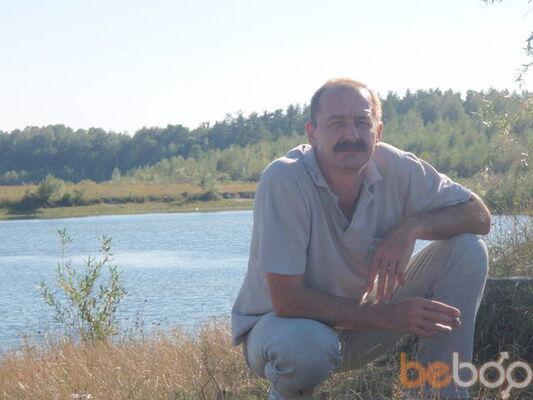 Фото мужчины wcv205, Минск, Беларусь, 57