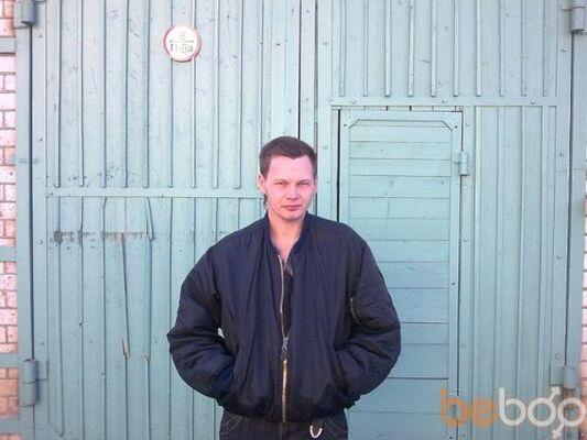 Фото мужчины vasyan, Могилёв, Беларусь, 34