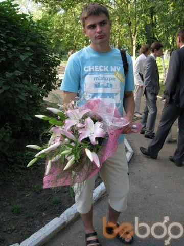 Фото мужчины jedi jedi, Курск, Россия, 28