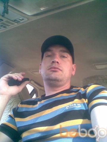 Фото мужчины серж, Астана, Казахстан, 36