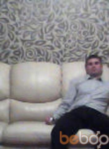 Фото мужчины OLEG, Октябрьский, Россия, 37