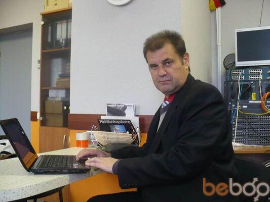 Фото мужчины alexpro, Москва, Россия, 60
