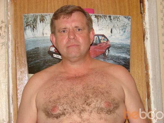 Фото мужчины vitall243, Тольятти, Россия, 48