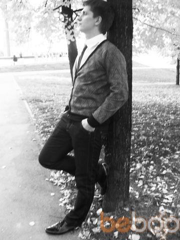 Фото мужчины Bad prince, Ижевск, Россия, 27