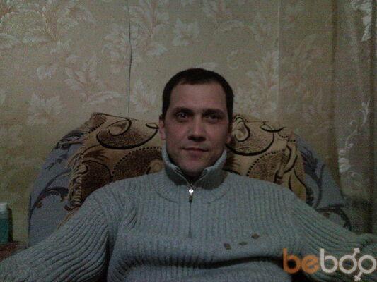 Фото мужчины Валерий, Вязники, Россия, 44