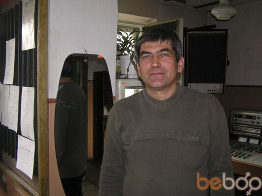 Фото мужчины nikolay, Черновцы, Украина, 54