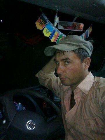 Фото мужчины вова, Каркаралинск, Казахстан, 43