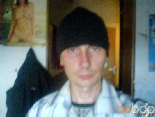 Фото мужчины Алярм, Самара, Россия, 38
