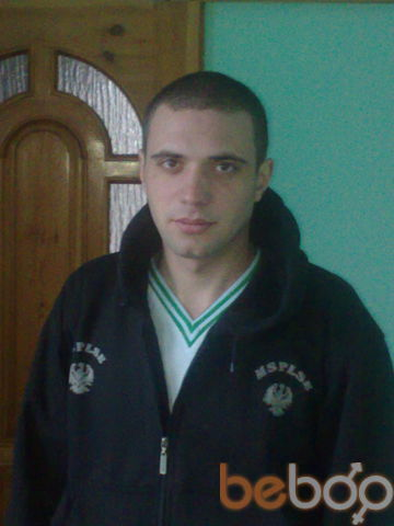 Фото мужчины valet, Кишинев, Молдова, 30