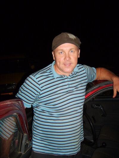 Фото мужчины Радик, Чебоксары, Россия, 44