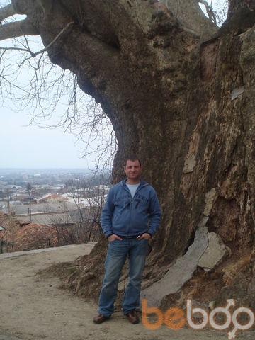 Фото мужчины shedov991, Кутаиси, Грузия, 37