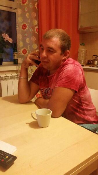 Фото мужчины Искандер, Казань, Россия, 37