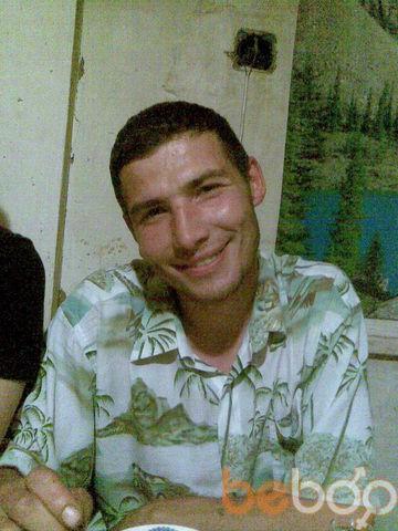 Фото мужчины valiko, Астана, Казахстан, 36