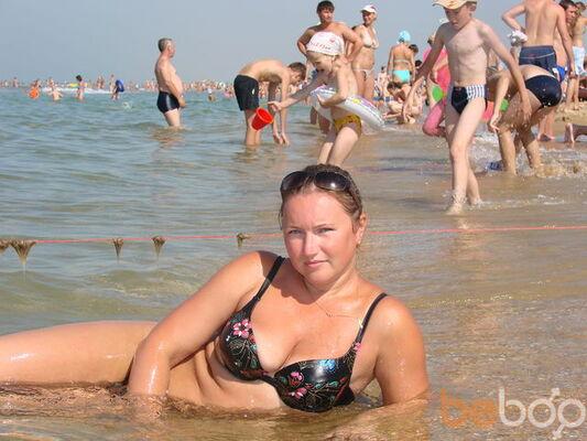 Фото девушки Чушь, Москва, Россия, 36