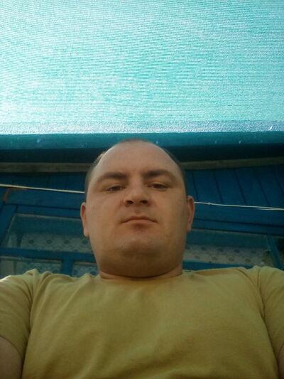 Фото мужчины Женя, Каланчак, Украина, 31