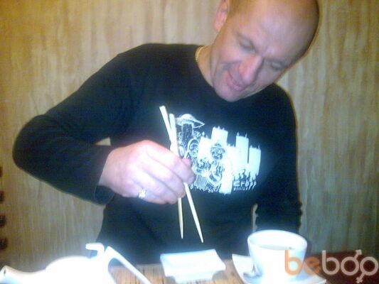 Фото мужчины Ковбой, Ровно, Украина, 39