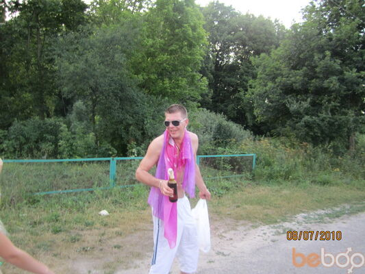 Фото мужчины janis078, Coventry, Великобритания, 39