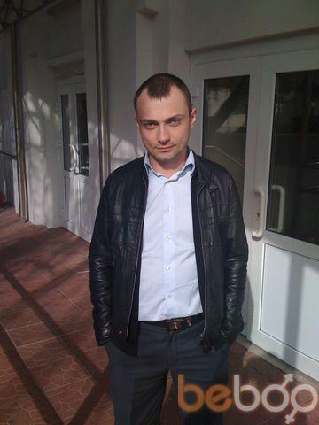 Фото мужчины luchart, Московский, Россия, 34
