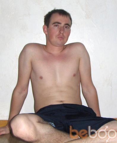 Фото мужчины Nikon, Алматы, Казахстан, 31