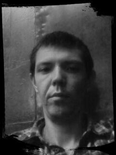 Фото мужчины Анатолий, Минск, Беларусь, 28